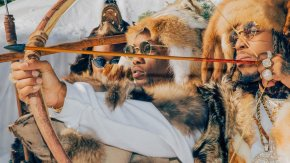 4 Reasons Why The Migos Have Finally Reached Their Full Potential