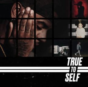 Nevermind This Review: Bryson Tiller's True To Self