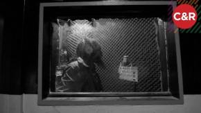 Video: Chicago's Vee Miyagi Previews New Album, 'BigWave'