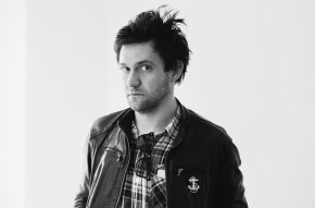 Preview: Conor Oberst @ The Vic Theatre on 9/9