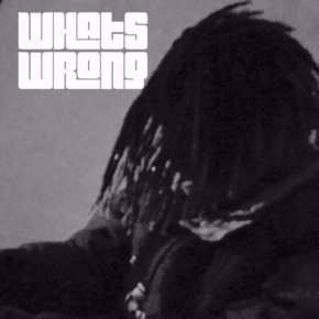 "Chicago's Keeko Returns with ""Whats Wrong (I Don't Know)"""
